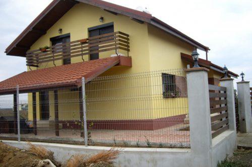 constructii_civile_Promar_Construct (2)