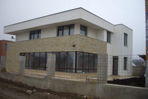 constructii_civile_Promar_Construct (5)