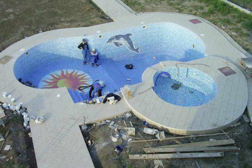 piscine_Promar_Construct (1)
