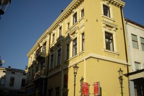 restaurari_monumente_istorice_Promar_Construct (1)