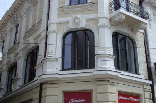 restaurari_monumente_istorice_Promar_Construct (3)
