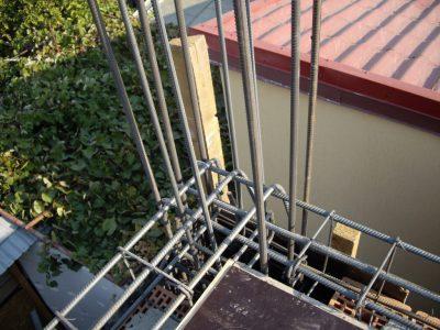 galerie_civile_Promar_Construct (168)