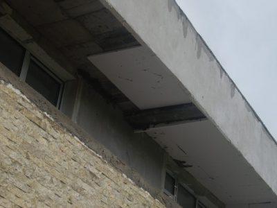 galerie_civile_Promar_Construct (43)