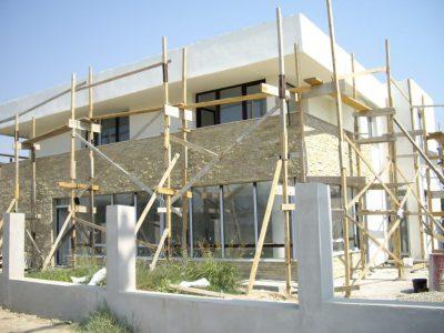 galerie_civile_Promar_Construct (45)