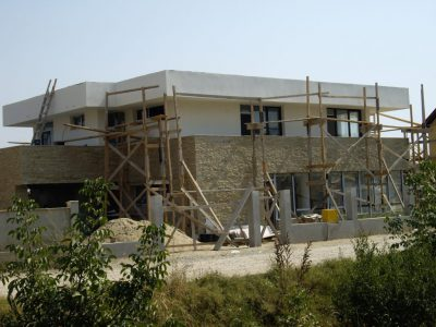 galerie_civile_Promar_Construct (47)