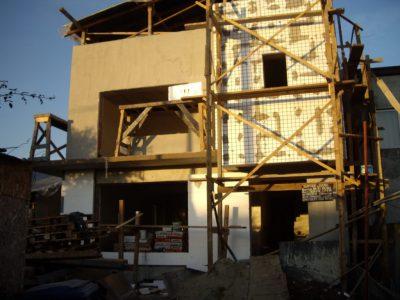 galerie_civile_Promar_Construct (52)