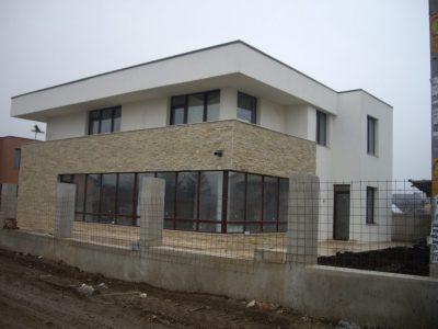 galerie_civile_Promar_Construct (6)