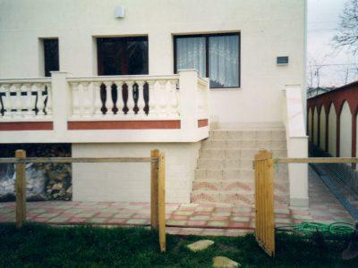 galerie_civile_Promar_Construct (83)