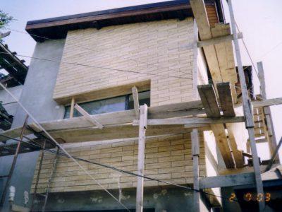 galerie_marmura_granit_Promar_Construct (115)
