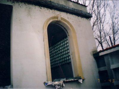 galerie_marmura_granit_Promar_Construct (116)