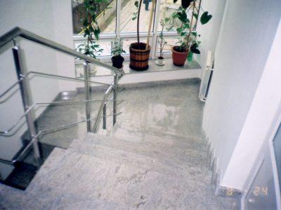 galerie_marmura_granit_Promar_Construct (126)
