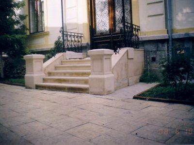 galerie_marmura_granit_Promar_Construct (138)