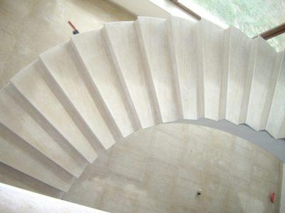 galerie_marmura_granit_Promar_Construct (153)