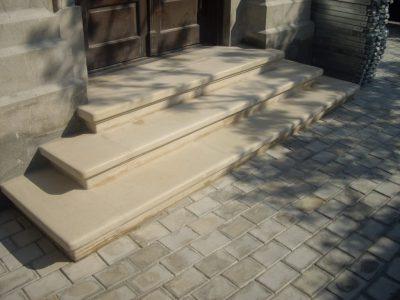 galerie_marmura_granit_Promar_Construct (155)