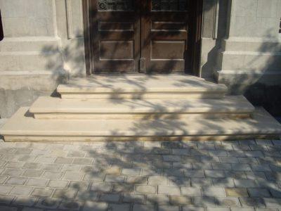 galerie_marmura_granit_Promar_Construct (156)