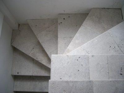 galerie_marmura_granit_Promar_Construct (163)