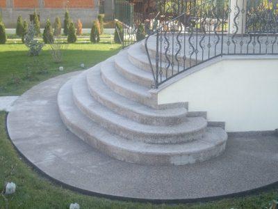 galerie_marmura_granit_Promar_Construct (185)