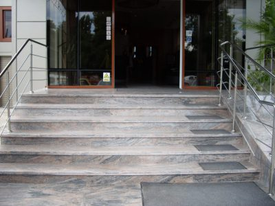 galerie_marmura_granit_Promar_Construct (205)