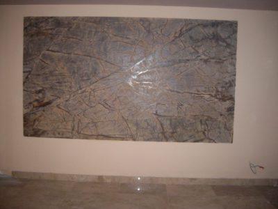 galerie_marmura_granit_Promar_Construct (217)