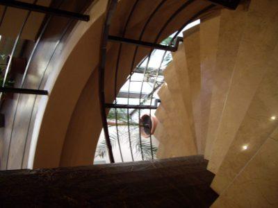 galerie_marmura_granit_Promar_Construct (220)