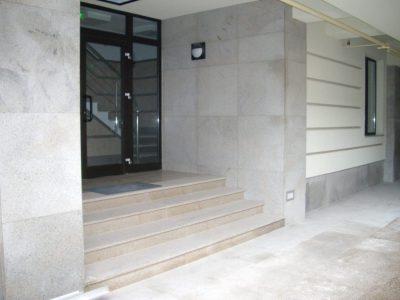 galerie_marmura_granit_Promar_Construct (259)