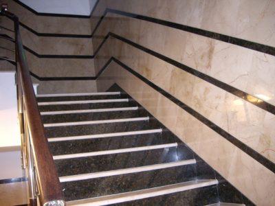 galerie_marmura_granit_Promar_Construct (260)