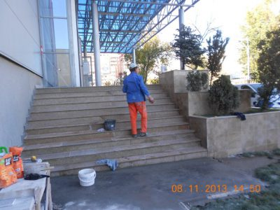 galerie_marmura_granit_Promar_Construct (42)