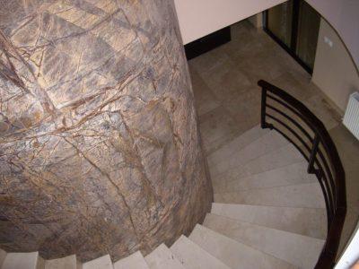 galerie_marmura_granit_Promar_Construct (58)