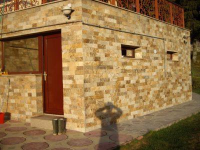 galerie_marmura_granit_Promar_Construct (63)