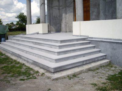 galerie_marmura_granit_Promar_Construct (72)