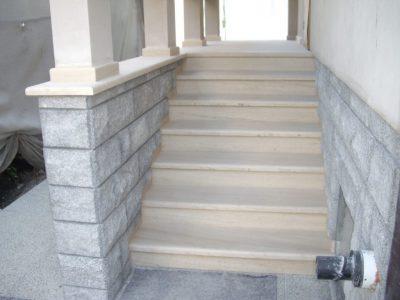 galerie_marmura_granit_Promar_Construct (74)