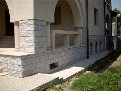 galerie_marmura_granit_Promar_Construct (78)