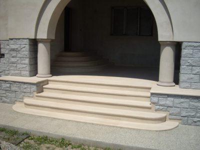 galerie_marmura_granit_Promar_Construct (80)