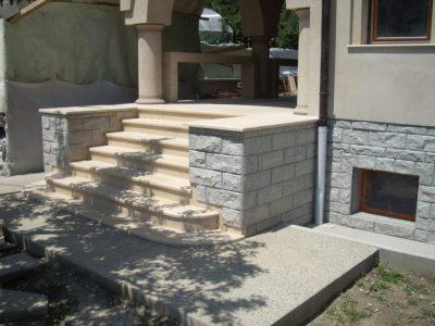 galerie_marmura_granit_Promar_Construct (82)