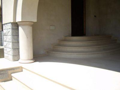 galerie_marmura_granit_Promar_Construct (83)