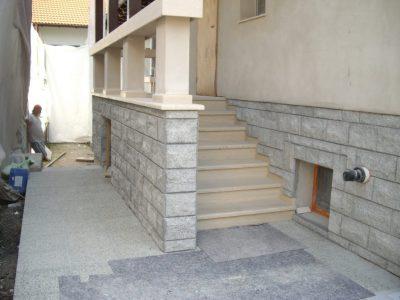 galerie_marmura_granit_Promar_Construct (85)