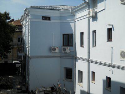 galerie_restaurari_Promar_Construct (1)
