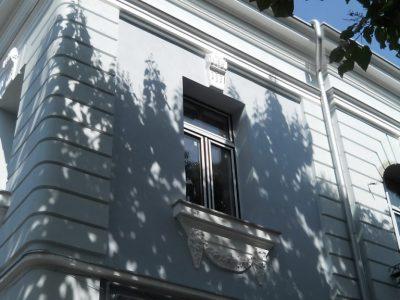 galerie_restaurari_Promar_Construct (15)