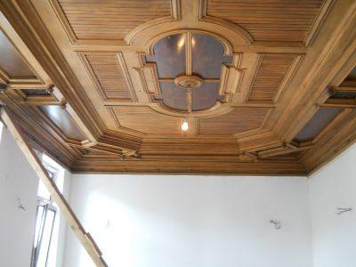 galerie_restaurari_Promar_Construct (18)