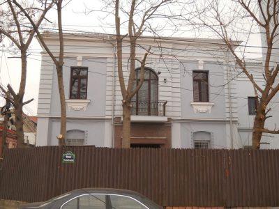 galerie_restaurari_Promar_Construct (21)