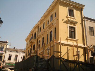 galerie_restaurari_Promar_Construct (31)