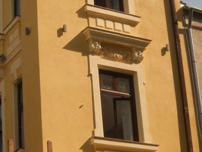 galerie_restaurari_Promar_Construct (33)
