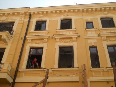 galerie_restaurari_Promar_Construct (35)