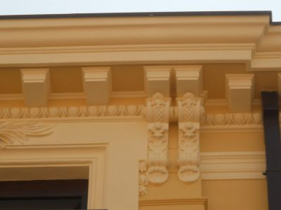 galerie_restaurari_Promar_Construct (38)
