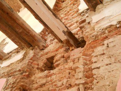 galerie_restaurari_Promar_Construct (49)