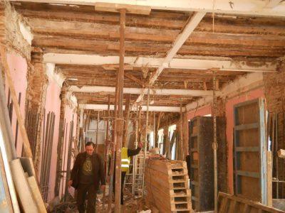 galerie_restaurari_Promar_Construct (50)