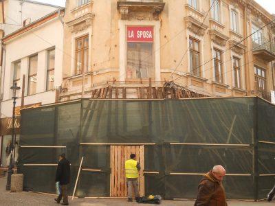 galerie_restaurari_Promar_Construct (53)