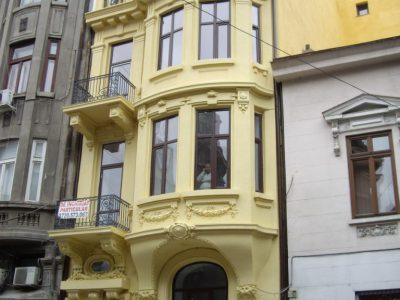 galerie_restaurari_Promar_Construct (54)