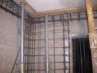 galerie_restaurari_Promar_Construct (59)