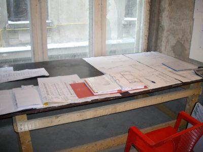 galerie_restaurari_Promar_Construct (67)